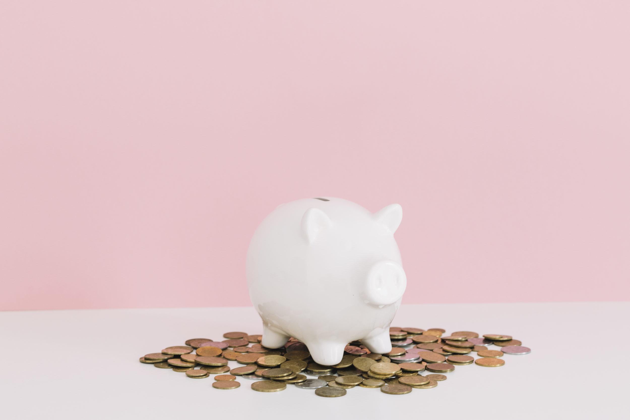 Budget 2019 : les chiffres clés