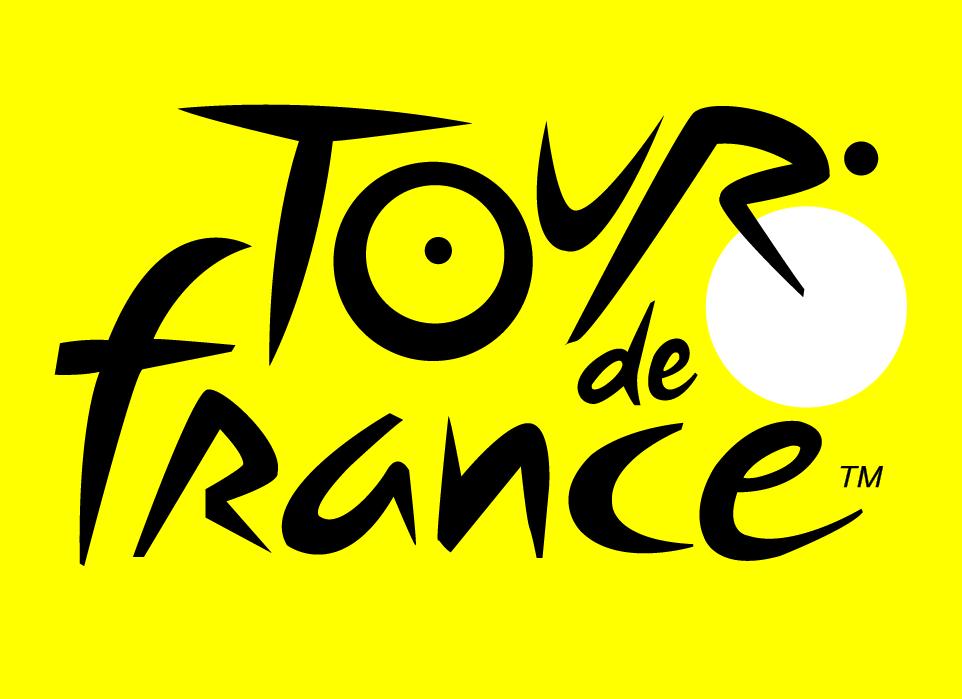 Circulation et mesures de sécurité lors du passage du Tour de France le 10 juillet prochain