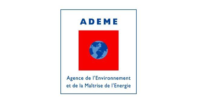 Enquête sur les travaux de rénovation énergétique dans les maisons individuelles (TREMI)